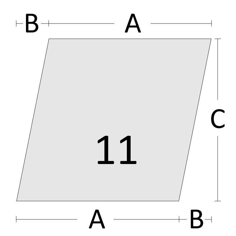 Forme 11