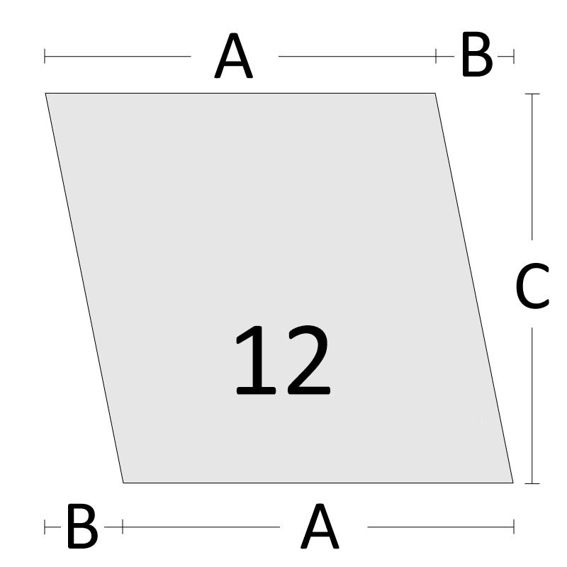 Forme 12