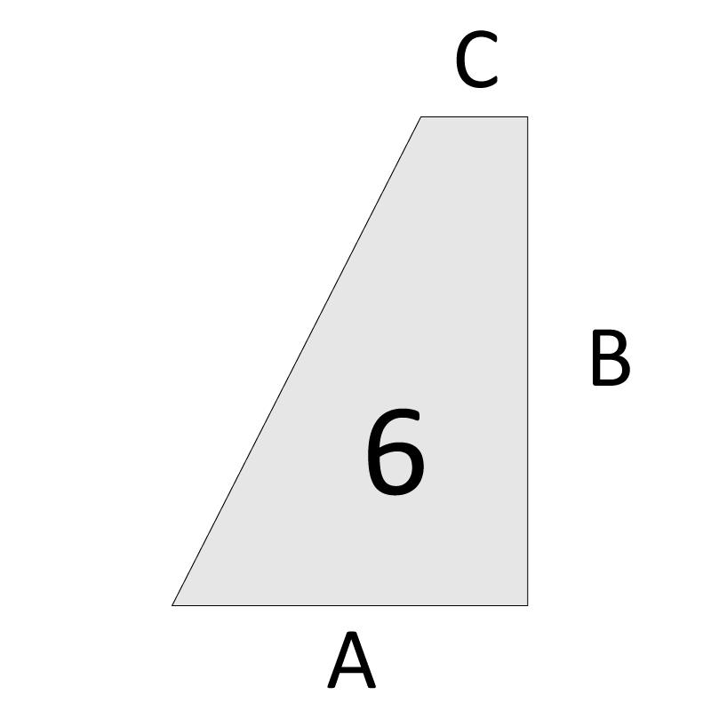 Forme 6